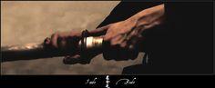 iaido pics - Yahoo Image Search Results