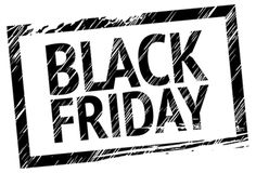 The history of Black Friday is a gruesome one with people being beaten up, executed, and trampled to death in search a better deal. To save a few extra dollars people have been prepared to pay the ultimate sacrifice- to lay down their lives at the alter of a damn good bargain- and at Namaste Vapes we have some damn good bargains where fortunately you wont have to put your life in danger. At Namaste Vapes, you wont have a 300 lb woman sitting on top of you as you try to reach your favourite…