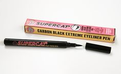 soap and glory supercat eyeliner - Google Search