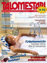 Elokuun 2012 lehtiteema Entressen kirjastossa on: Koti ja sisustus. Wrestling, Lucha Libre