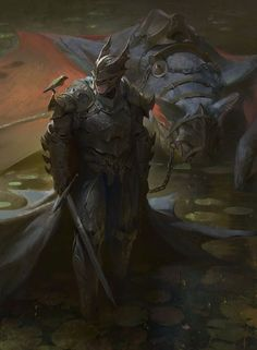 This is a compilation of some of the best Batman fan art in my opinion. Century Batman Futuristic Batman The Actual Dark Knight Medieval Bat. Medieval Knight, Medieval Fantasy, Dark Fantasy, Fantasy Art, Art And Illustration, Illustration Batman, Art Illustrations, Bd Comics, Marvel Comics