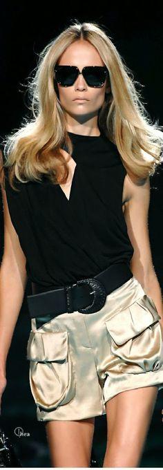Evolving Fashion - Hair, Nails, Makeup and Clothing!: Affordable Fashions