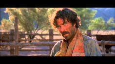 Basil Poledouris - Quigley Down Under
