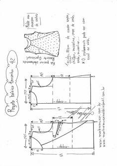 regata-basica-com-recorte-42.jpg (1654×2338)