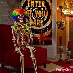 285 best creepy carnevil circus themes ideas images on pinterest