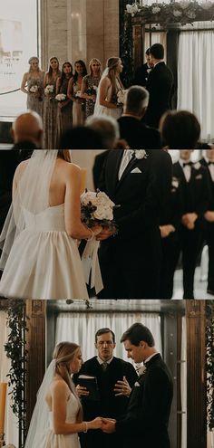 216 Best Wedding Ceremony Images Wedding Ceremony Wedding