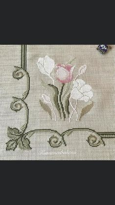 Elsa, Home Decor, Interior Design, Home Interior Design, Jelsa, Home Decoration, Decoration Home, Interior Decorating