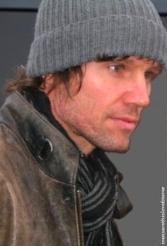 DonageGirl : Jason Orange, November 2006.  pic.twitter.com/nDKaHy5M