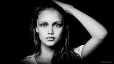 Fashion Photography, Asia, Portrait, Pictures, Photos, Headshot Photography, Portrait Paintings, High Fashion Photography, Drawings