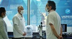 La Biotecnología al servicio del campo