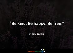 150 Happiness quotes to keep you in good spirits! Happiness Quotes, Happy Quotes, Love Quotes, Inspirational Quotes, Stay Happy, I'm Happy, People Come And Go, Descriptive Words, Good Attitude