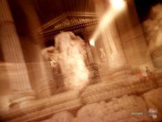 Untouchable - © 2012 - Niccolò Matterazzo