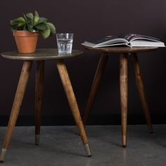 Side-Tables-Bast-Copper.jpg