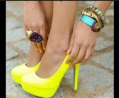 c9950cd4 Encuentra Zapatos Dama Importados Mayor Y Detaltodo A 2000 Ofertas - Ropa,  Zapatos y Accesorios en Mercado Libre Venezuela. Descubre la mejor forma de  ...