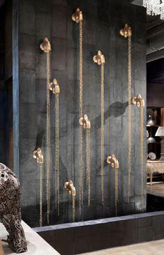 New stores in India | Lifestyle | Wallpaper* Magazine: design, interiors, architecture, fashion, art