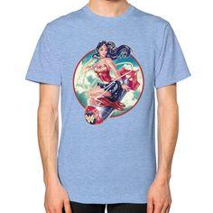#nfl #nba #anime #fashion #instagood #starwars #comics #comiccon #tshirts #awesome #nice #Miami #usa #delivery #shoponline #d3stor3pty