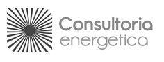 Eficiencia Energética - como ahorrar en tus facturas de electricidad (Luz) Home Decor, Energy Conservation, Counseling, Decoration Home, Room Decor, Home Interior Design, Home Decoration, Interior Design