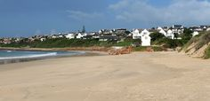My research allowed me to see the transformation of St Francis Bay from a small fishing village to a coastal town. Beach Holiday, Holiday Travel, Dreams And Visions, St Francis, Fishing Villages, Sunshine Coast, South Africa, Coastal, Saints
