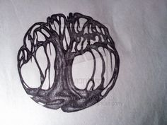 images tattoo designs sun | Tree of Life Tattoo Design by ~MintyShroom on deviantART