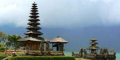 Classic Bali & Lombok in Indonesia, Asia - G Adventures