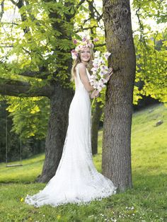 vestidos-novia-barcelona-yolan-cris-2015-MARIONA B
