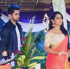 Dha... Indian Actresses, Actors & Actresses, Indian Drama, Plain Saree, Zain Imam, Indian Attire, Saree Blouse Designs, Best Couple, Saree Collection