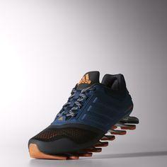 adidas - Springblade Drive 2.0 Shoes $180 S