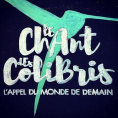 Le Chant ds Cols ... Ex Libris ..? #o #orange #orangeisthenewblack #door #venicebeach #street #streetart #streetphotography #graffiti #graffitiart #urban #urbanart #urbanwalls #wallart #graffitiigers #art #artwork #mural #graffitiigers #instagraffiti #instagraff #graffitiart #graff #spraypaint #aerosol #spray #grafiti #darwinbordeaux #bordeaux