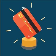 credit card travel insurance family