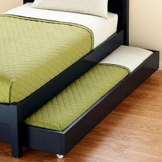 Kids Midnight Blue Clark & Addison Bed Storage Trundle in Beds Bedroom Bed Design, Bedroom Decor, Platform Bed Plans, Twin Trundle Bed, Daybed, Horizontal Murphy Bed, Modern Murphy Beds, Murphy Bed Plans, Beds For Sale