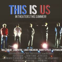 louis tomlinson Harry Styles One Direction Zayn Malik liam payne Niall Horan mine edits This is us one direction movie movie take me home in TMH take me home concert take me home tour tmh tour TMH concert one direction this is us this is us one direction One Direction Zayn Malik, I Love One Direction, This Is Us, Just Go, Let It Be, Five Guys, I Cant Even, Cant Wait, Just Dream
