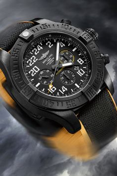 Black Military Analog Wrist Watch for Men, Mens Army Tactical Field Sport Watches Work Watch, Waterproof Outdoor Casual Quartz Wristwatch – Imported Japanese Movement, Waterproof – Fine Jewelry & Collectibles Breitling Superocean Heritage, Breitling Navitimer, Breitling Watches, Rolex Submariner, Stylish Watches, Luxury Watches, Cool Watches, Watches For Men, Omega Seamaster