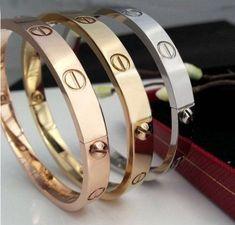 Silver Bracelets and Bangles Dainty Bracelets, Ankle Bracelets, Jewelry Bracelets, Expensive Bracelets, Stack Bracelets, Gucci Jewelry, Dainty Jewelry, Fashion Jewellery, Men's Jewelry