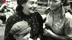 kozie mlieko sk dab ladislav chudík '50' - YouTube Che Guevara, Film, Youtube, Movie, Film Stock, Cinema, Films, Youtubers