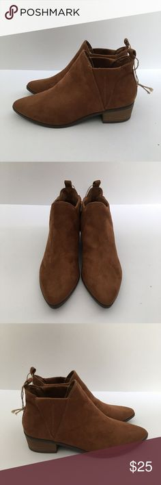 205b699b642 9 Best Brown suede chelsea boots images in 2019