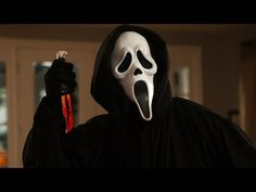 Top 10 Horror Movies: 1990s  What's your favorite scary movie? Join http://www.WatchMojo.com as we count down…