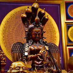 Fiera Artigianato ( Rho Milano ) 2019 Mongolia, Nepal, Buddha, Mandala, China, Statue, Decor, Art, Decoration