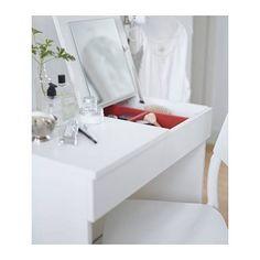 Small Apartment Furniture Ideas Vanity Storage Desk