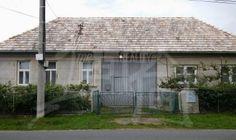 Originálny dom s históriou pri Dudinciach - Domy Hontianske Moravce - Domy…