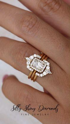 587 Best Rings Images Engagement Rings Rings Wedding Rings