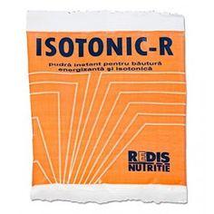 Isotonic-R este o bautura isotonica reconfortanta care contine si cele mai importante vitamine si minerale. Comanda minima, 5 plicuri. Mai, Facial Tissue, Personal Care, Self Care, Personal Hygiene
