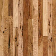 35 Best Wood Floors Images On Pinterest Kitchen Flooring