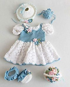 Ravelry: Maggie's Crochet Website - patterns