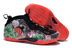 "https://www.hijordan.com/buy-cheap-nike-air-foamposite-one-china-tianjin-2015-for-sale-hjkyr.html BUY CHEAP NIKE AIR FOAMPOSITE ONE ""CHINA TIANJIN"" 2015 FOR SALE HJKYR Only $96.00 , Free Shipping!"