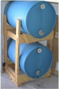 The Homestead Survival   Water Storage – Tips Tricks and Ideas – Emergency Preparedness   http://thehomesteadsurvival.com
