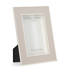 Give a sentimental gift this Mother's Day   Laura Ashley