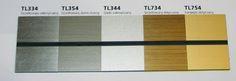www.dex-druk.pl Wykonujemy numerki oraz tabliczki na drzwi z laminatu grawerskiego o grubości 1,6mm (do wewnątrz) Dostępne kolory laminatu: - szczotkowany srebrny - napis czarny - szczotkowany aluminium - napis czarny - gładki srebrny - napis czarny - szczotkowany złoty - napis czarny - europejski złoty - napis czarny www.dex-druk.pl info@dex-druk.pl