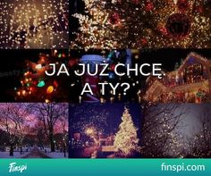 Do you want to? #christmas #holidays #photo