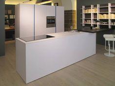 Fenix Aanrechtblad Nanotechnologie : Best arpa fenix fronten keukenbladen houtmerk images on