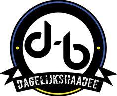 "Dennis Voorn op Twitter: ""@DagelijksHaaDee dit logo is leuker http://t.co/1VbWY6iFwN"""